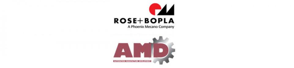 Bopla — корпуса из алюминия и пластика. Стандартное и взрывозащищенное исполнение «Ex ia, Ex e, Ex d».