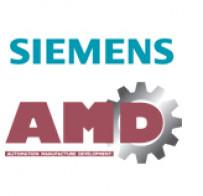 SIEMENS — Промышленная автоматизация