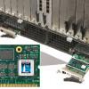 PENTAIR расширяет свой ассортимент продукции Schroff для систем контроля за счет приобретения Pigeon Point Systems