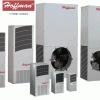Надежное охлаждение и нагрев корпусов систем автоматизации и электроники — Hoffman